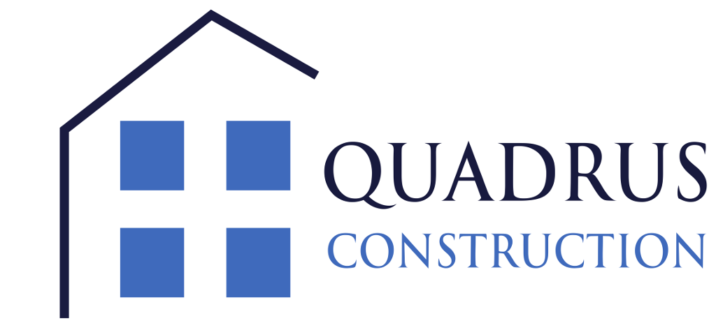 Quadrus Construction Inc